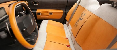 747x322_concept-car-citroen-cactus-assises-sofa