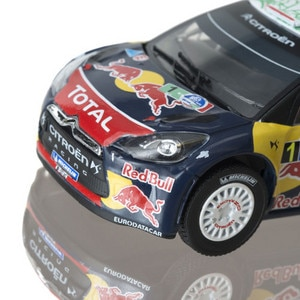 Citroën e-boutique Racing