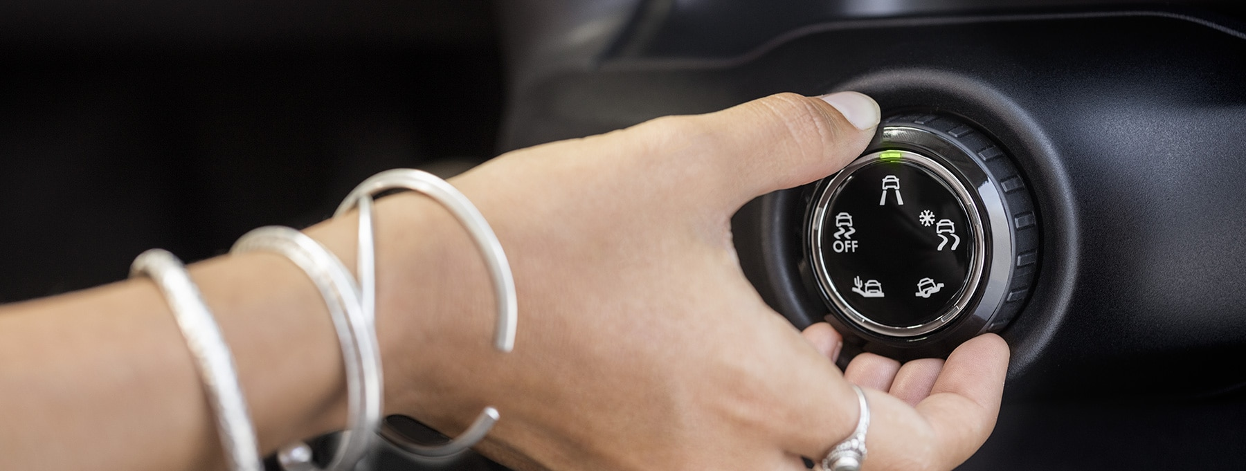 grip_control