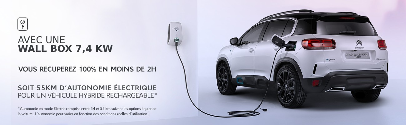 C5Aircross-RechargeWallBox