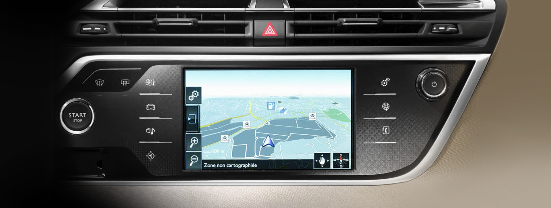 navigation_systeme