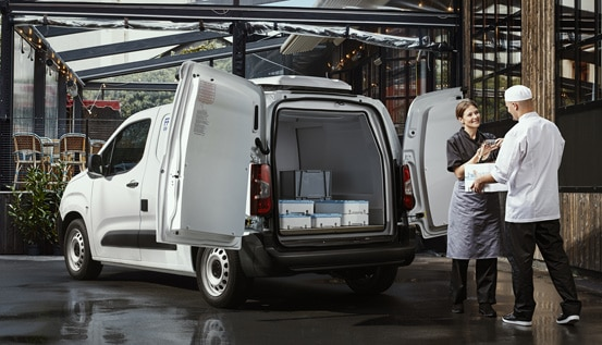 Berlingo-Van-3-4-AR-Frigo-Blanc