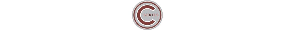Logo-C-Series