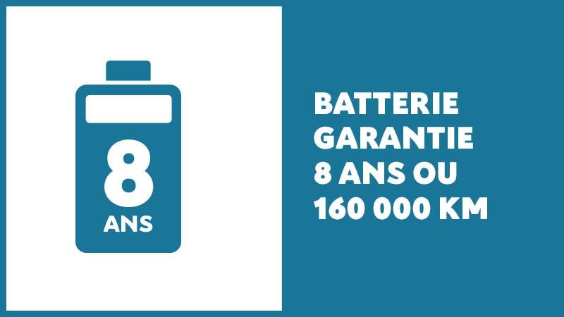 800x450-batterie