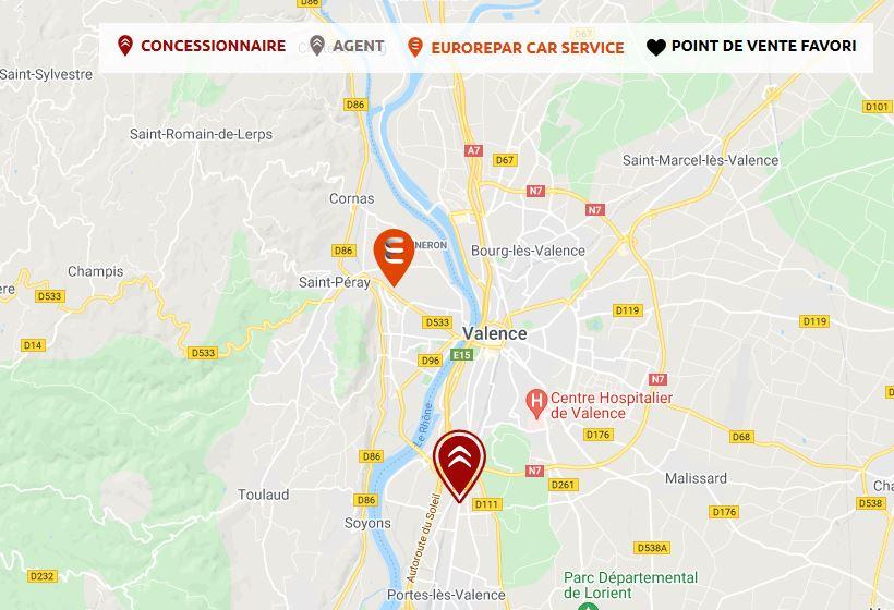 Map_entretien